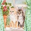Art Kittens