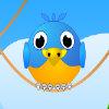 Освободитель птиц