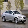 Buick Regal 2011 Puzzles