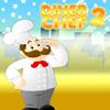 Шеф повар 2