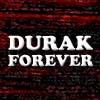Дурак Forever