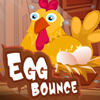 Урони яйцо