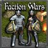 Faction Wars