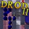 DROD флеш версия известной игры эпизод 2