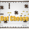 Get Cheese