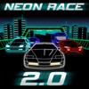 Неоновая гонка 2