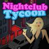 Менеджер ночного клуба - сделай культовый клуб за 30 дней