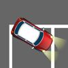 Мания парковки - Как правильно припарковаться
