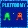 Платформики