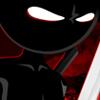 Sift Renegade 3 - ниндзя с мечами вырезают врагов