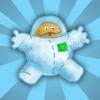 Спаси толстого космонавта