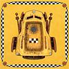 Паровое такси