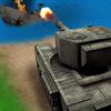 Tank Storm 2 - простые танчики