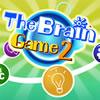 Игра для тренировки мозга